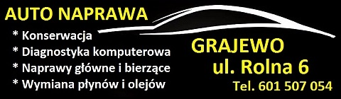 78f064c948 Gmina Szczuczyn Województwo  Podlaskie Powiat  Grajewski Numer kierunkowy   +48 86 Kod pocztowy  19-230 Szczuczyn Sąsiednie gminy Grajewo